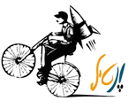 logo ventil copy.png
