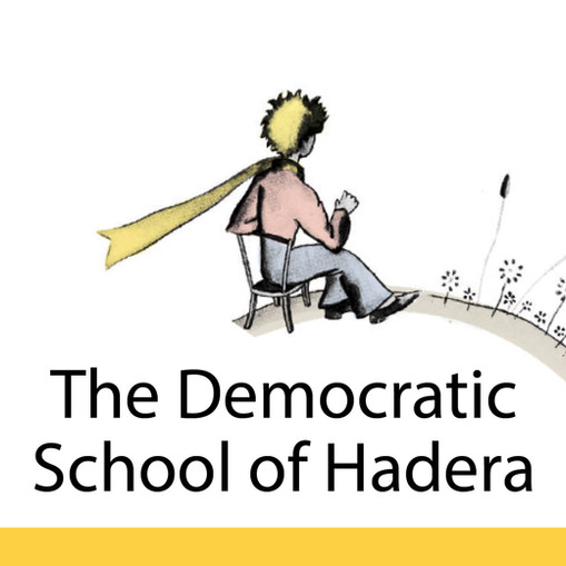 Democratic School of Hadera
