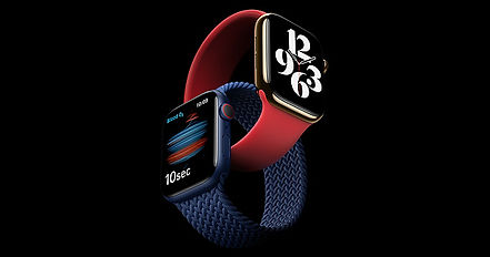 apple-watch-6s-202009.jpg