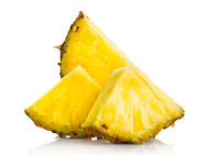 fresh-pineapple-fruit-slices-isolated-wh