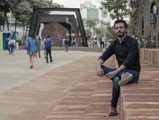 Entrevista Ministerio de Cultura de Colombia