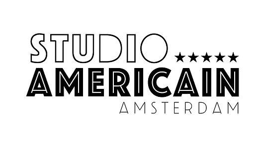 Muziek studio Amsterdam recording