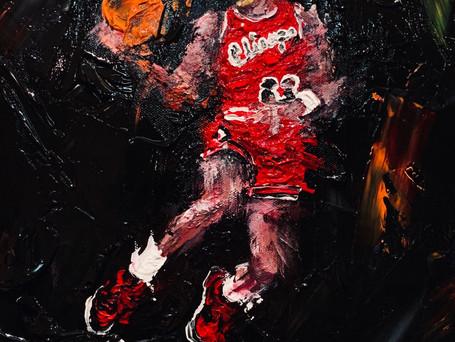MJ 02