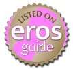 EROS-guide.png