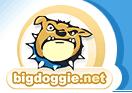 logobigdoggie.png