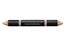 Eye-Luminating Duo Pencil