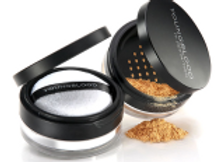Hi Definition Hydrating Mineral Perfecting Powder