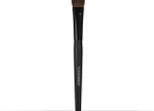 Deluxe Eyeshadow Brush