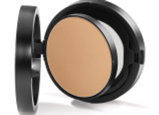 YOUNGBLOOD Creme Powder Foundation