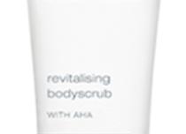 Revitalising Bodyscrub