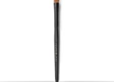 Sable Eye / Lip Brush