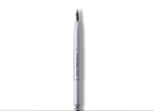 Retractable Eye / Lip Brush