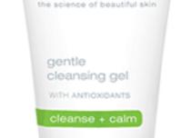 Gentle Cleaning Gel