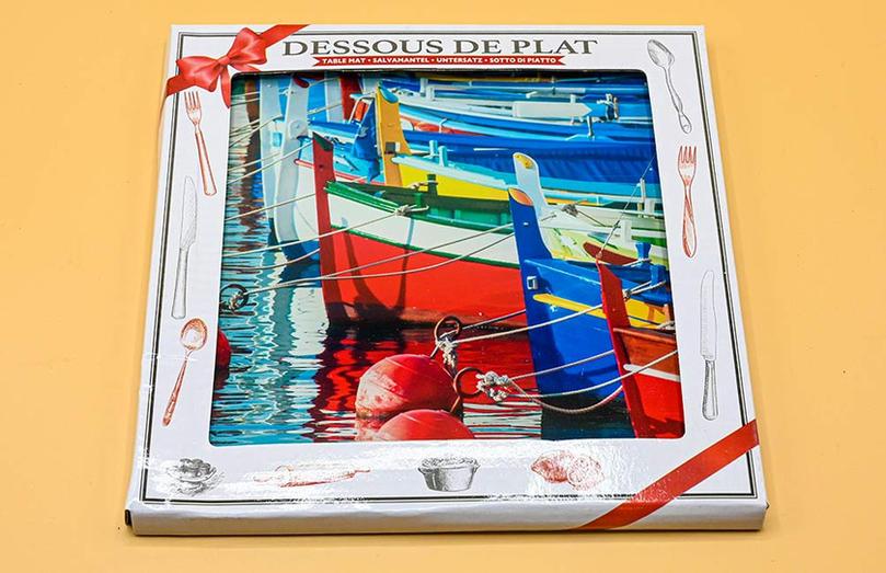 DESSOUS DE PLAT 20X20.jpg