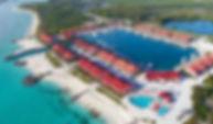 Bimini Sands.jpg