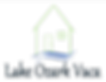 Final Logo-Lake Ozark Vaca-Clear Backgro