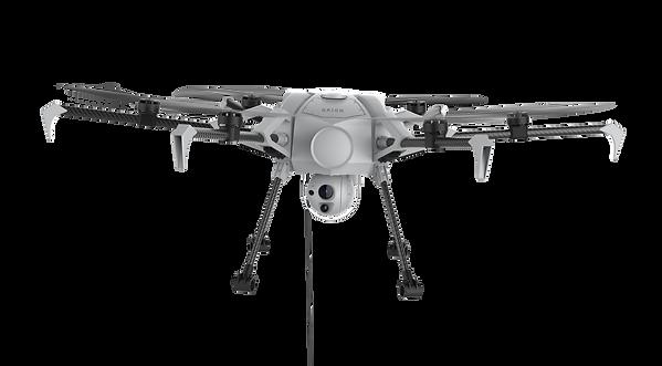Image_Drone_Orion_Front_F1-e152207308767