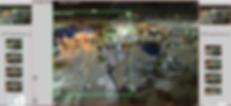 Screen Shot 2019-03-09 at 3.43.30 PM.png