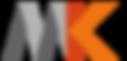 mk-timelapse-logo.png