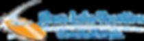 YLV-We-Make-It-Simple-Logo-350.png