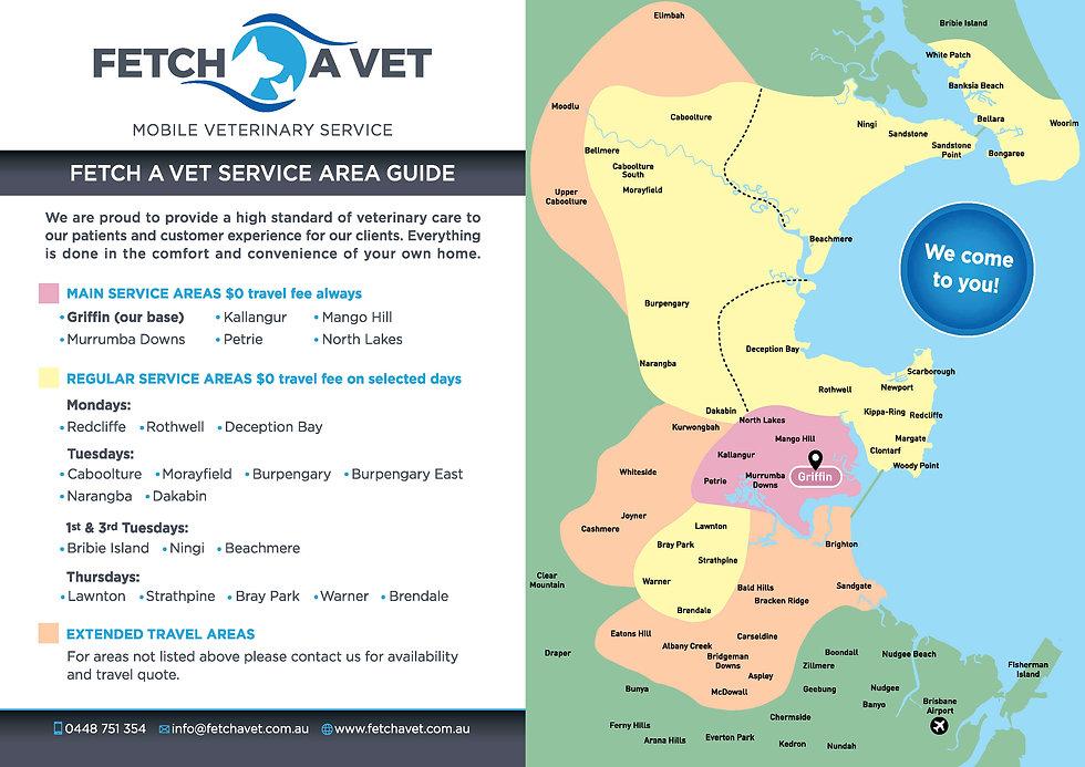 Service area guide.jpg