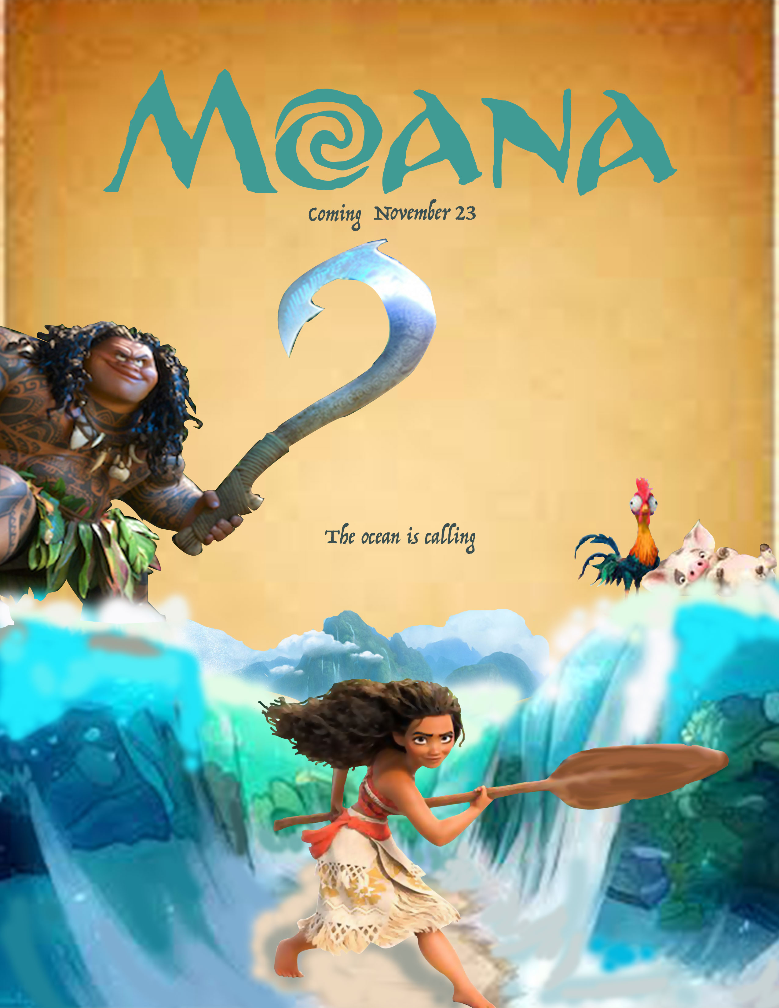 Moana-finish-product