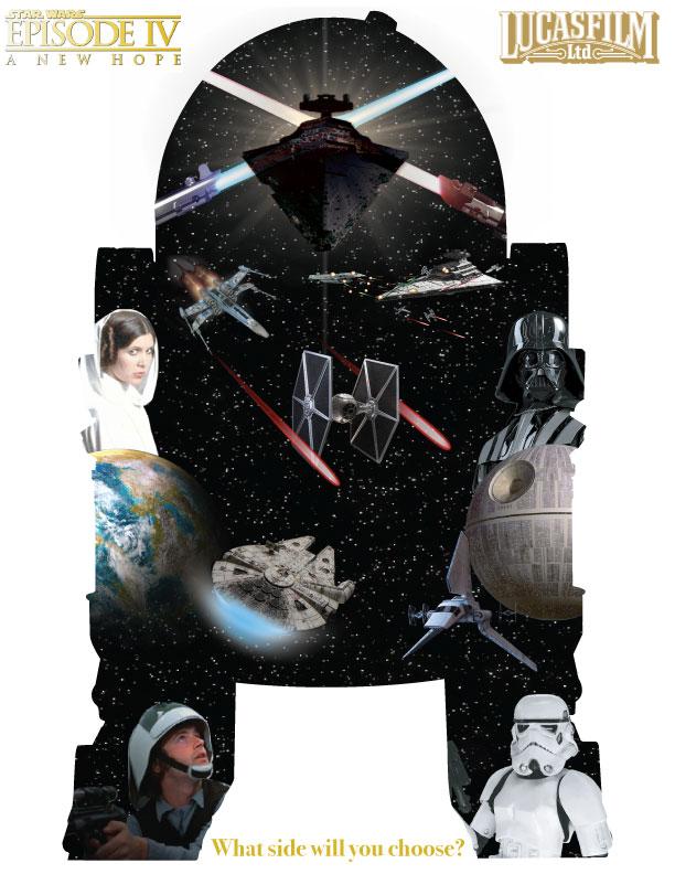 Starwars-NIck-Oda