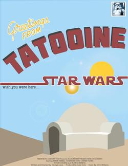 star wars poster.jpeg copy