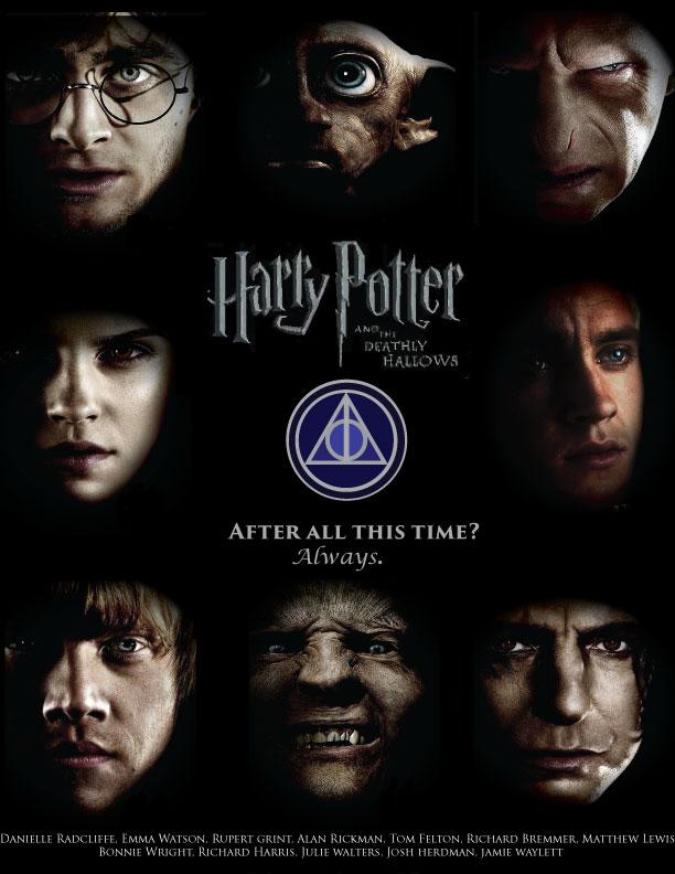 Harry-Potter-movie-poster-copy