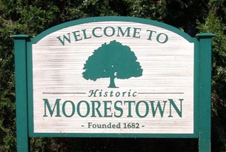 Moorestown, New Jersey (NJ) Document Apostille for International Use