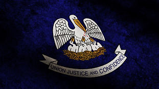 louisiana-apostille-flag.jpg