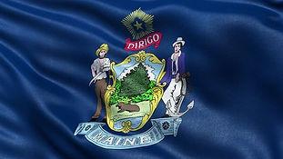Maine-apostille-flag.jpg