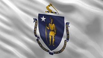 massachusetts-apostille-flag.jpg