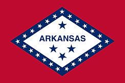 arkansas-apostille-flag.jpeg
