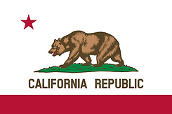 california-apostille-flag.png