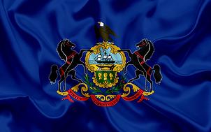 pennsylvania-apostille-flag.png