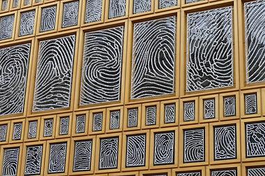 New-Jersey-Mobile-Fingerprinting-Service
