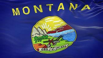 montana-apostille-flag.jpg