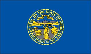 Nebraska-apostille-flag.png