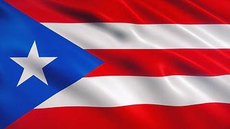 puerto rico-apostille-flag.jpg