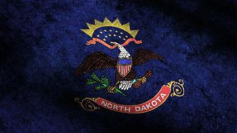 north dakota-apostille-flag.jpg