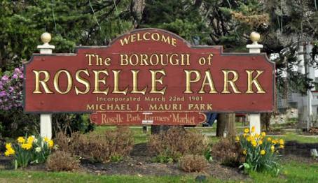 Roselle, New Jersey (NJ) Document Apostille for International Use
