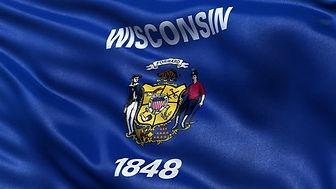 wisconsin-apostille-flag.jpg
