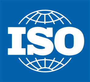 Obtaining an ISO Certification Apostille