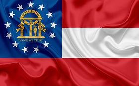 georgia-apostille-flag.jpeg