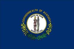 kentucky-apostille-flag.jpg