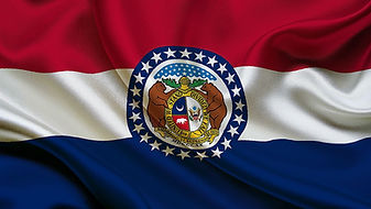 missouri-apostille-flag.jpg