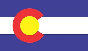 colorado-apostille-flag.jpg