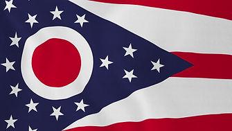 ohio-apostille-flag.jpg