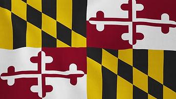 maryland-apostille-flag.jpg